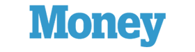 money-magazine-logo
